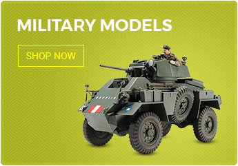 MegaHobby com - The USA's Largest Online Hobby Shop