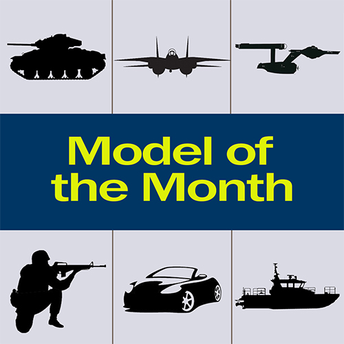 model-of-the-month-.jpg